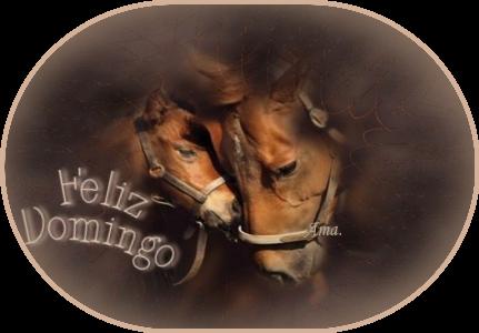 Mama ''Bella'' y su Hijo ''Dulce'' DOMINGO_zpshvpgf4ff