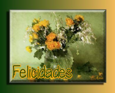 Florero Vidriado HiSYhQcNNK4k_zpsfx1rdfnp