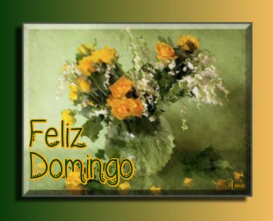 Florero Vidriado PDgmxbJBie23_zpsskve6wm8