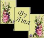 Trptico Floral con Rosa PfgJH3MxKw5M_zpsejgz4hj5