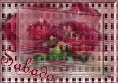 Rosas Punteadas SABADO_zpsplezse9v