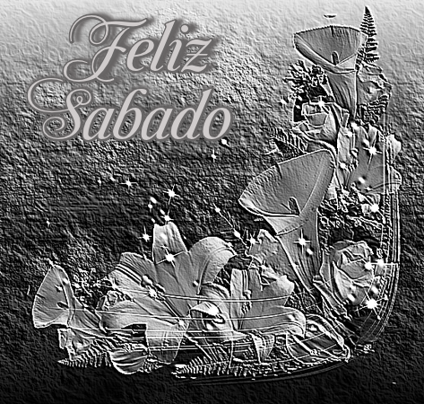 Calas Blanco y Negro  Yt4r76V20LUL_zpsac0y1amm