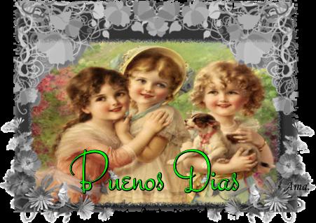 Las Niñas y su Perro  Dia%202_zpsh7te1yka