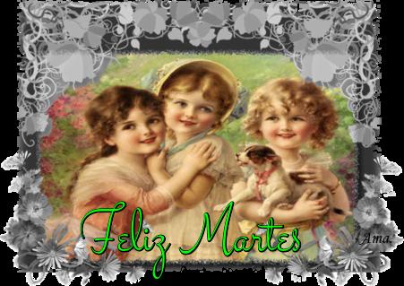 Las Niñas y su Perro  Martes%202_zps0fyx9wjp