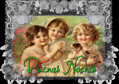 Las Niñas y su Perro  Noches%202_zpsm1qilkv6