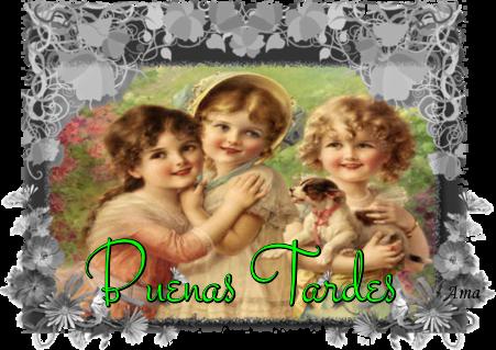 Las Niñas y su Perro  Tardes%202_zpsx7udyv1f