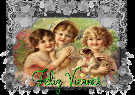 Las Niñas y su Perro  Viernes%202_zpswxjs2gut