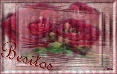 Rosas Punteadas Besitos%202_zpsnnqatoku