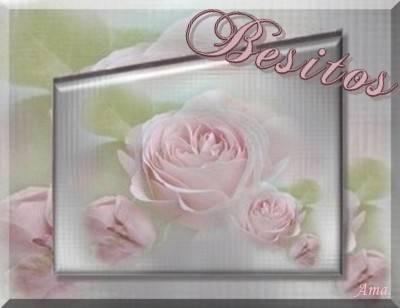 Rosas Suavemente Esfumadas  Besitos_zps1wbvn9l9