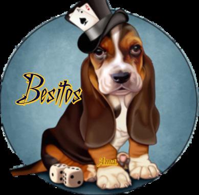 Perrito Batata , el Jugador  Besitos_zpsld37o2jg