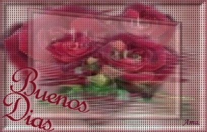 Rosas Punteadas Dias%202_zpswpx5k45g