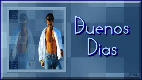 Julian , el romantico  Dias_zps4c1lufe6