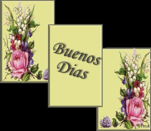 Trptico Floral con Rosa Dias_zpsxbmponl8