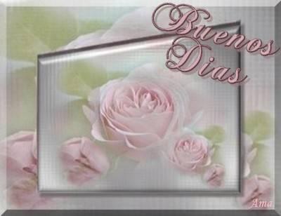 Rosas Suavemente Esfumadas  Dias_zpszxg0mfoj