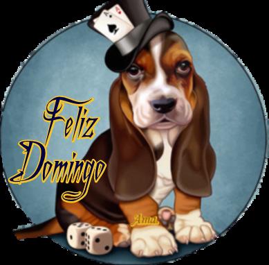 Perrito Batata , el Jugador  Domingo_zps2mvalotf