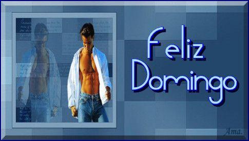 Julian , el romantico  Domingo_zpsjzk1k0ke