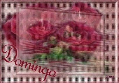 Rosas Punteadas Domingo_zpsuuu8z1iy