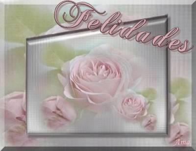 Rosas Suavemente Esfumadas  Felicidades_zpslh8lsgs6