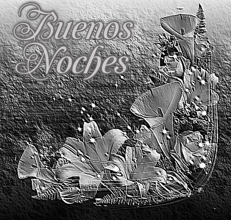Calas Blanco y Negro  Goh99G3cGK5h_zpsxghtlphk