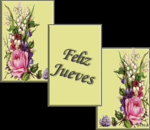 Trptico Floral con Rosa Jueves_zps8ms0l4ah