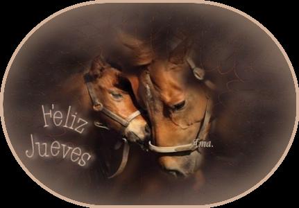 Mama ''Bella'' y su Hijo ''Dulce'' Jueves_zpsqn9mdjlh