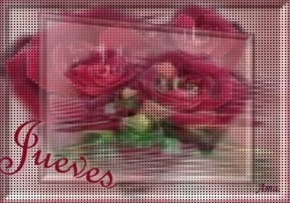Rosas Punteadas Jueves_zpstjicxwx9