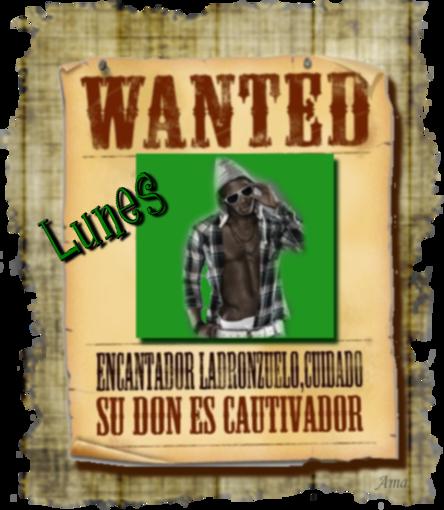 Buscado por.... Lunes_zpslqvy5tpv