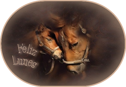 Mama ''Bella'' y su Hijo ''Dulce'' Lunes_zpsnby8boo3