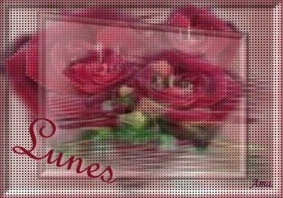 Rosas Punteadas Lunes_zpsyd2xgwju