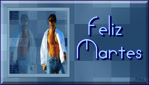 Julian , el romantico  Martes_zpsl7kdfgmb