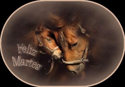 Mama ''Bella'' y su Hijo ''Dulce'' Martes_zpsz0uuauex