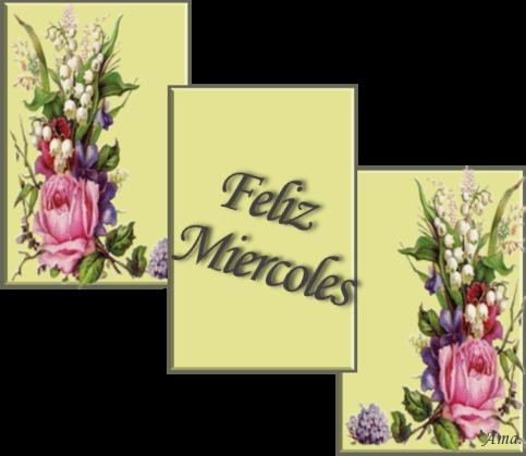 Trptico Floral con Rosa Miercoles_zps4hb8wcli