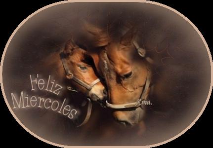 Mama ''Bella'' y su Hijo ''Dulce'' Miercoles_zpsugymbvgl