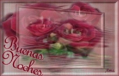 Rosas Punteadas Noches_zpsc373cnev