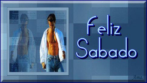 Julian , el romantico  Sabado_zpsagecfpsc