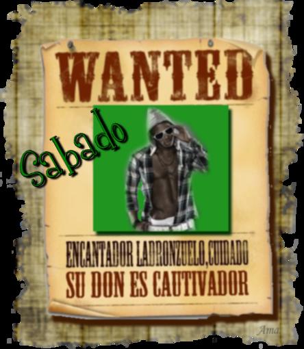 Buscado por.... Sabado_zpsusnhtiv8