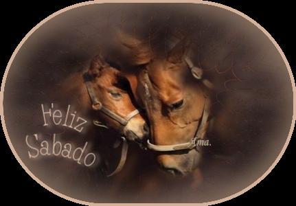 Mama ''Bella'' y su Hijo ''Dulce'' Sabado_zpsxqz3mhn1