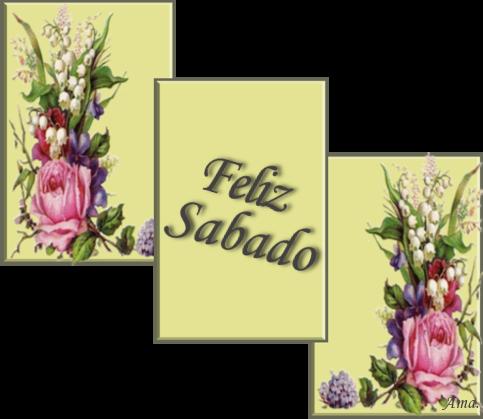 Trptico Floral con Rosa Sabado_zpsyaujfryy