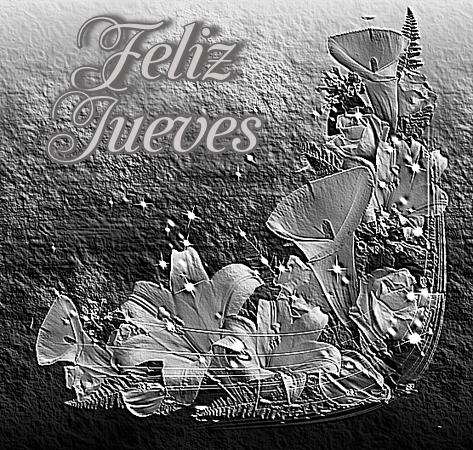 Calas Blanco y Negro  UbTwaa5uYJuh_zpsvetcm3aj
