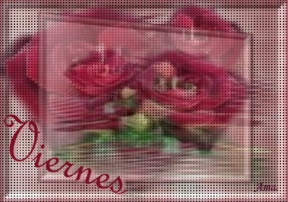 Rosas Punteadas Viernes_zps0vblr9hm