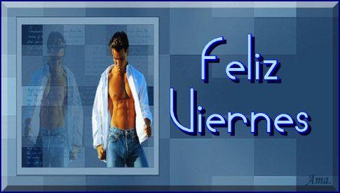 Julian , el romantico  Viernes_zpsrrieltfg