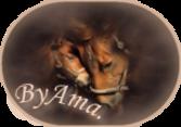 Mama ''Bella'' y su Hijo ''Dulce'' XNQEDla1nRX7_zpsw6rmkgqe