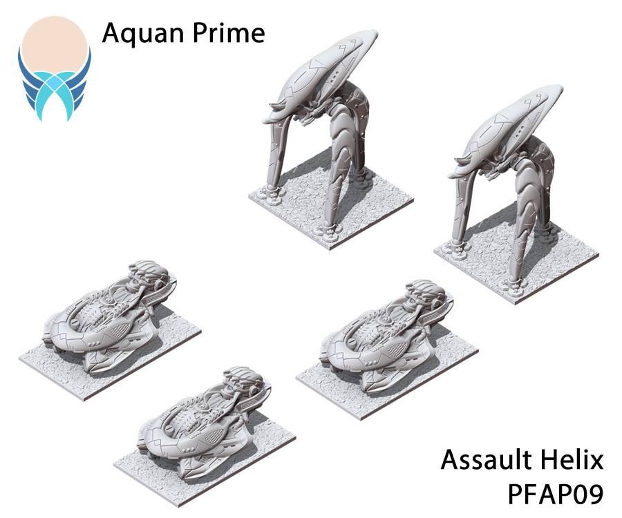 [PF] Assault Helix Incoming!!! 10314738_538078383026572_5351586725707625372_n_zpsmf1ecxv4