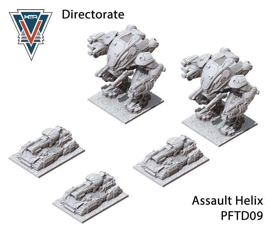 [PF] Assault Helix Incoming!!! 10440232_538078423026568_5997801960771362093_n_zpsjgchvubm