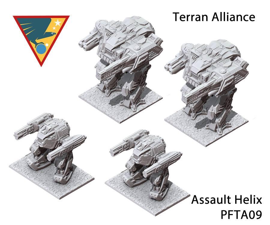 [PF] Assault Helix Incoming!!! 12592400_538078419693235_5230561359014739346_n_zpsh5jclsrl