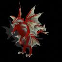 Dragon Fuego Dragon%20Fire_zpsjg94ta5q