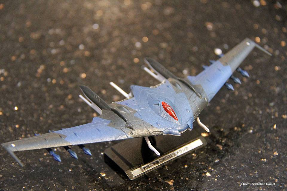 Pormelia - Space Battleship Yamato - Bandaï 1/1000 019_zpsepyim0gw