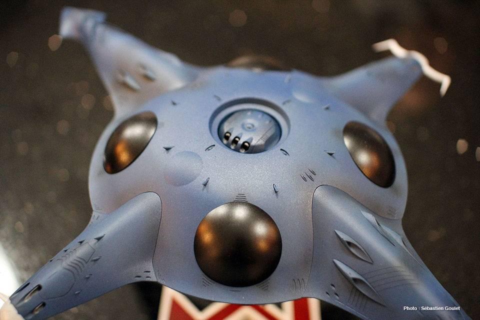 Pormelia - Space Battleship Yamato - Bandaï 1/1000 01_zpsuktlmgvx