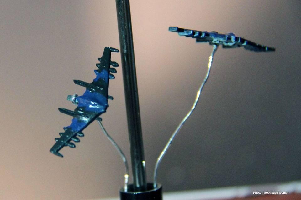Pormelia - Space Battleship Yamato - Bandaï 1/1000 05_zpsdxaxuckw