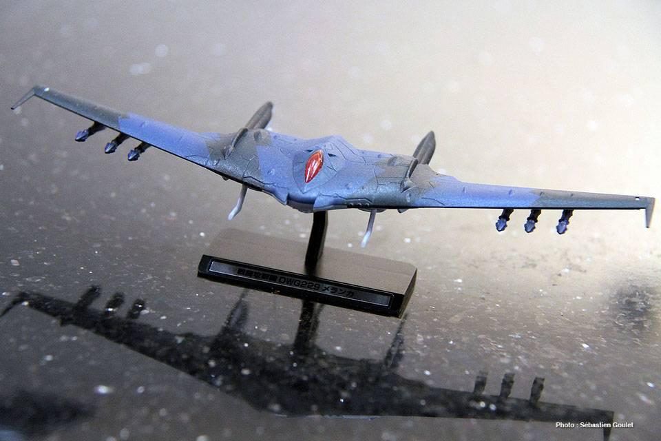 Pormelia - Space Battleship Yamato - Bandaï 1/1000 09_zps5j9rigcw